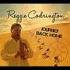 Product Image: Reggie Codrington - Journey Back Home