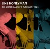 Product Image: Lins Honeyman - The Secret Diary Of A Tunesmith Vol 3