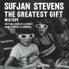 Product Image: Sufjan Stevens - The Greatest Gift