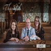 Product Image: The Carr Family - Thankful