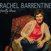 Product Image: Rachel Barrentine - Finally Home
