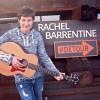Product Image: Rachel Barrentine - Detour