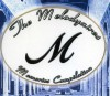 Product Image: The Melodyaires - The Melodyaires