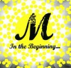 Product Image: The Melodyaires - In The Beginning...