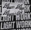 Product Image: 116  - Light Work (ftg Che Olson, Andrew Mineo, Isaac Gordon, Tedashii Anderson, Raul Garcia, Lecrae Moore, William Barfield III, Lasanna Harris, Tumeh Gailor, Zach Paradis, Brian Taylo & Marlon Montgomery)