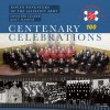 Product Image: Govan Songsters Of The Salvation Army - Centenary Celebrations