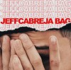 Product Image: Jeff Cabreja - Bag