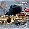 Product Image: Reggie Codrington - C-Note