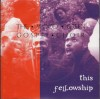 Product Image: Wood Green Gospel Choir - This Fellowship