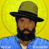 Product Image: Cody Chesnutt - My Love Divine Degree