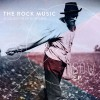 Product Image: The Rock Music - Sow