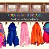 Product Image: Hyper Fenton - Kindergarten Dreams Back To School Edition