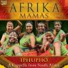 Product Image: Afrika Mamas - Iphupho