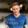 Product Image: Bradley Bridges - Set Me Free
