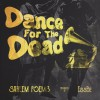 Product Image: Sareem Poems & Ess Be - Dance For The Dead