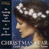 Product Image: The Cambridge Singers - Christmas Star: Carols For The Christmas Season
