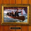 Product Image: Tim & The Glory Boys - Hootenanny