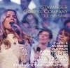 Product Image: Stavanger Gospel Company - Julens Sang