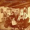 Product Image: Brushwood Laurel - Build Me A Cabin