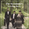 Product Image: The Sycomores - Traveling Mercies