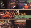 Product Image: The Scottish Festival Singers - 101 Choral Hymns