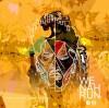 Product Image: Nathanael - We Nah Run
