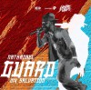 Product Image: Nathanael - Guard My Salvation