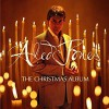 Product Image: Aled Jones - The Christmas Album