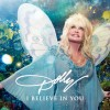 Product Image: Dolly Parton - I Believe In You