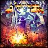 Product Image: Stryper - God Damn Evil