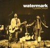 Product Image: Watermark - A Grateful People