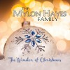 Product Image: Mylon Hayes Family - The Wonder Of Christmas