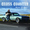 Product Image: Michael McMillan - Cross Country