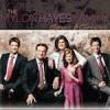 Product Image: Mylon Hayes Family - Hymns & Classics