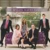 Product Image: Mylon Hayes Family - Devoted