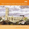 Product Image: The Choir Of The Collegiate Church Of St Mary, Warwick, Christopher Betts - The Complete New English Hymnal Vol 6