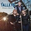 Product Image: The Talleys - Finest Hour
