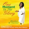 Product Image: Ifeoma R Fiiriter - One Moment In The Glory: Songs Of Glory 10