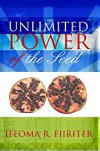 Product Image: Ifeoma R Fiiriter - Unlimited Power Of The Seed