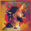 Product Image: Ozay Moore - In The Wake Of O