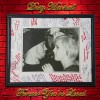 Product Image: Dusty Marshall - Forever You're Loved