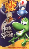 Product Image: Tails From The Ark - Honk If You're Special