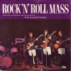 Product Image: The Exceptions - Rock 'n' Roll Mass