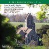 Product Image: Malcolm Archer Wells Cathedral Choir - The English Hymn 5: Lead, Kindly Light