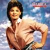 Product Image: Carola - Framling