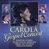 Product Image: Carola - Gospel Concert