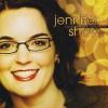 Product Image: Jennifer Shaw - Love Broke Through