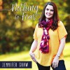 Product Image: Jennifer Shaw - Nothing To Fear