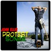 Product Image: John Ellis - Protest Songs