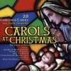 Product Image: Choir of Guildford Cathedral - Carols At Christmas: 20 Christmas Carols And Festive Favourites